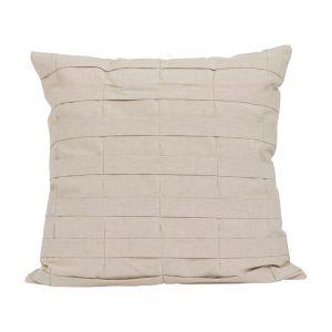 JAPANEAT-KARA Cushion 45x45cm BE