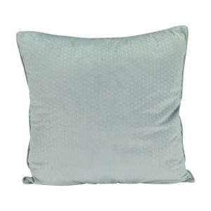 JAPANEAT-HISHI2 Cushion 60x60cm GY