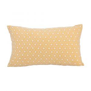 JAPANEAT-KIKKO Cushion 30x50cm YL