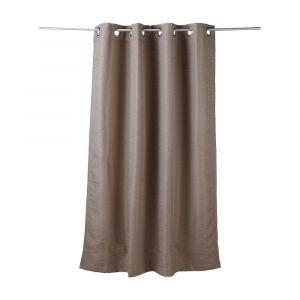ANDREW Blackout W.Curtain 130x165cm BN