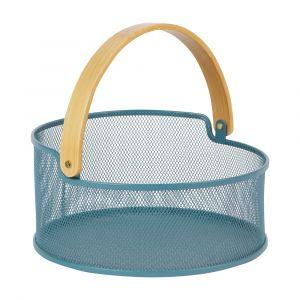 ABELLO Handy storage basket DBL