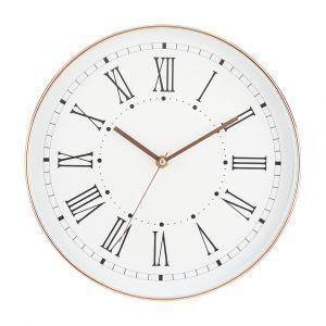 ANILSON Wall clock 12