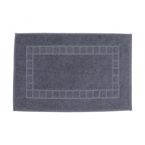 FRAMMO TOWEL RUG 17X28 inch BL