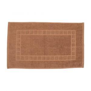 FRAMMO TOWEL RUG 17X28 inch BN