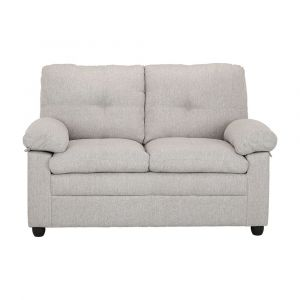 Sofa 2 Chỗ AUGUSTA