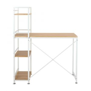 CONNER Multi working table 100cm. NT/WT