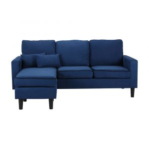 Sofa Góc L LUTHER