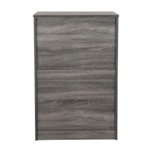 TIANA Chest 4 drawers GY
