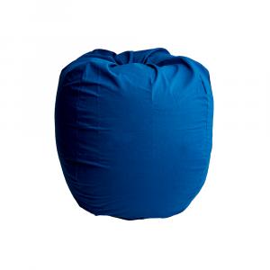 FATINA Beanbag Cover