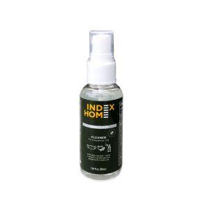Multipurpose Sanitizer LAVENDER MIST 50ml