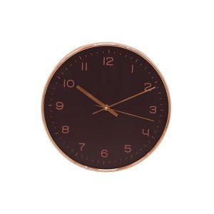 DUSKIN Wall clock 12