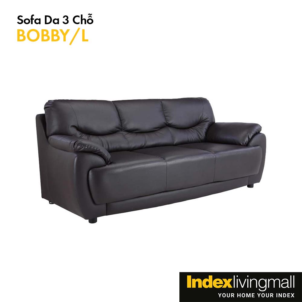 [Thanh niên] Index Living Mall miễn phí dọn sofa, ưu đãi nhân đôi