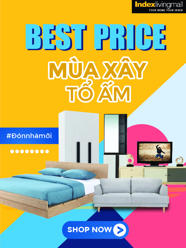Bedroom Best Price